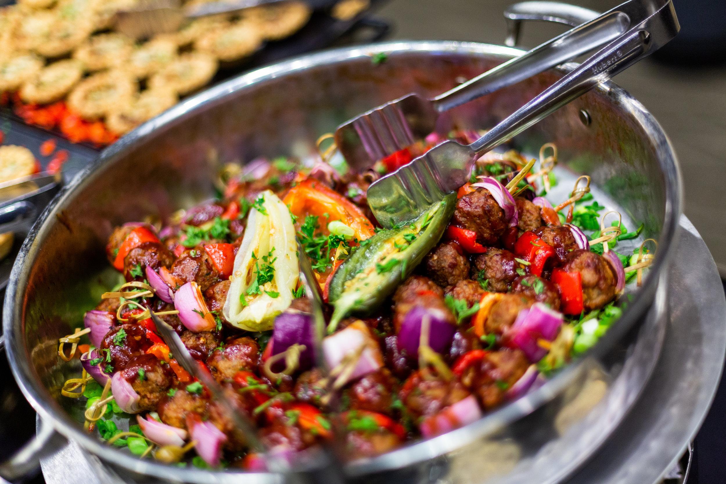 Food_1.jpg