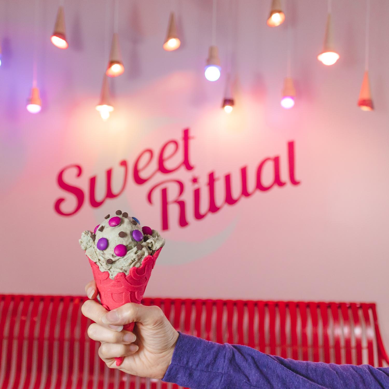 sweet_ritual_136.JPEG