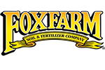 Foxfarm Fertilizers