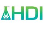 Hydro Dynamics International
