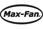 Max Fan