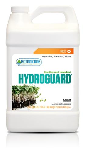 Botanicare's Hydroguard