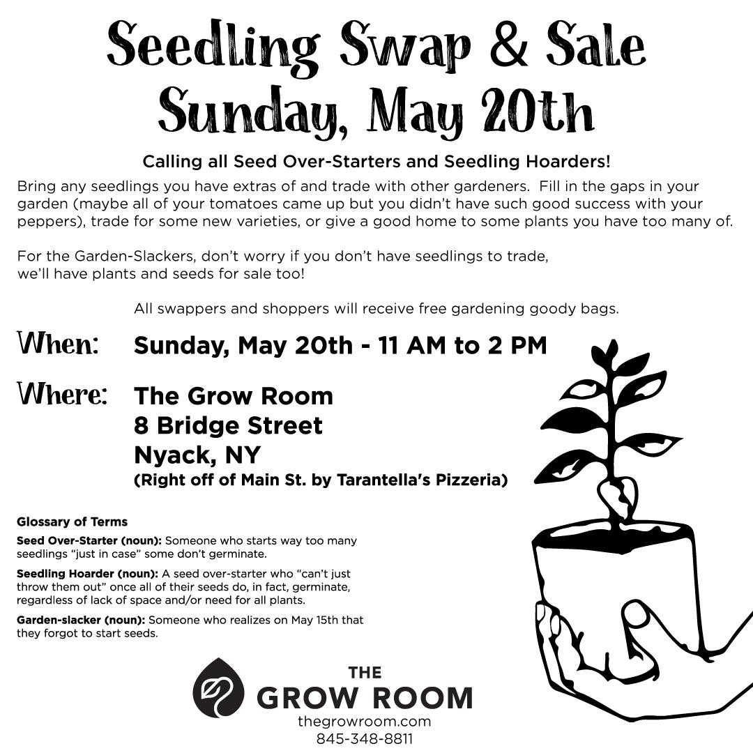 seedlingswap.jpg