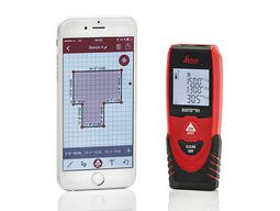leica-disto-d1-laser-distance-measure-front-iphone-sketch.jpg