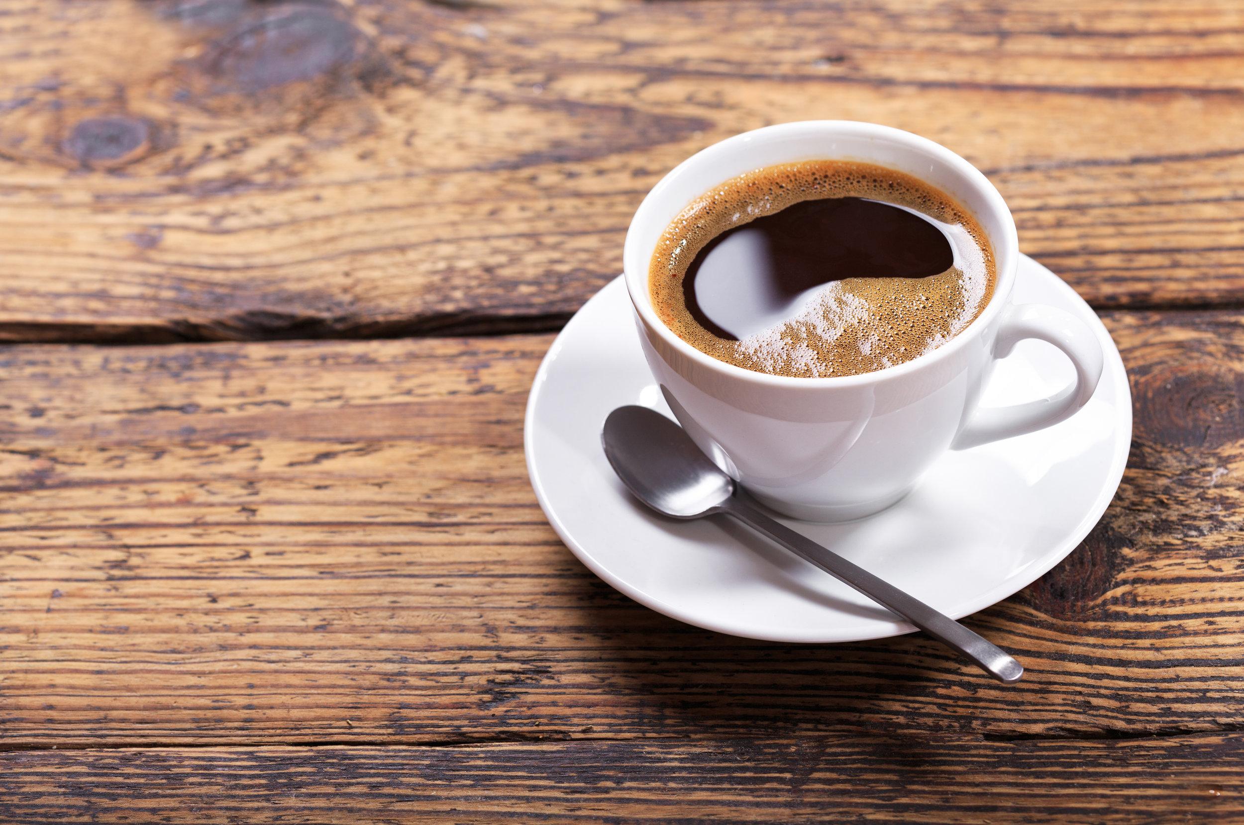CoffeeKidneys