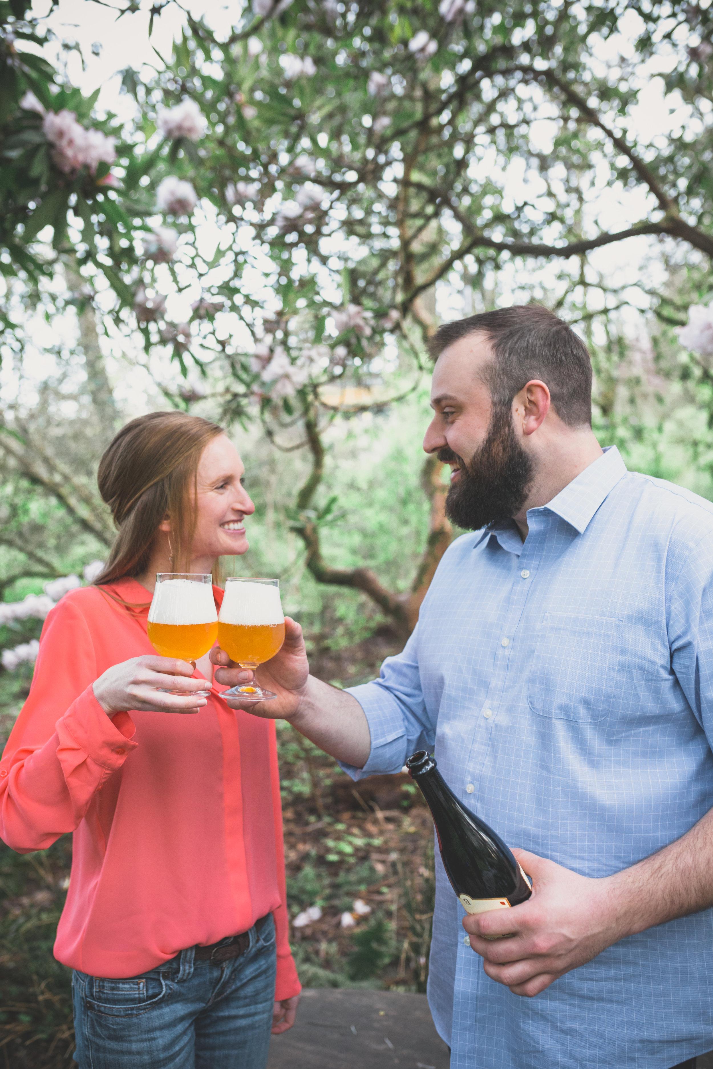 Lindsey & Brian Engagement-74.jpg