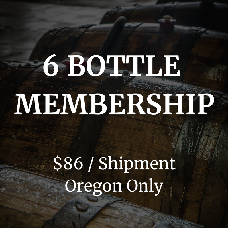 6 BOTTLE MEMBERSHIP.png