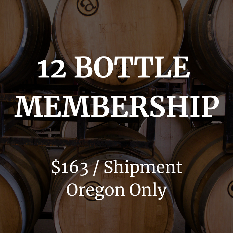 12 BOTTLE MEMBERSHIP.png