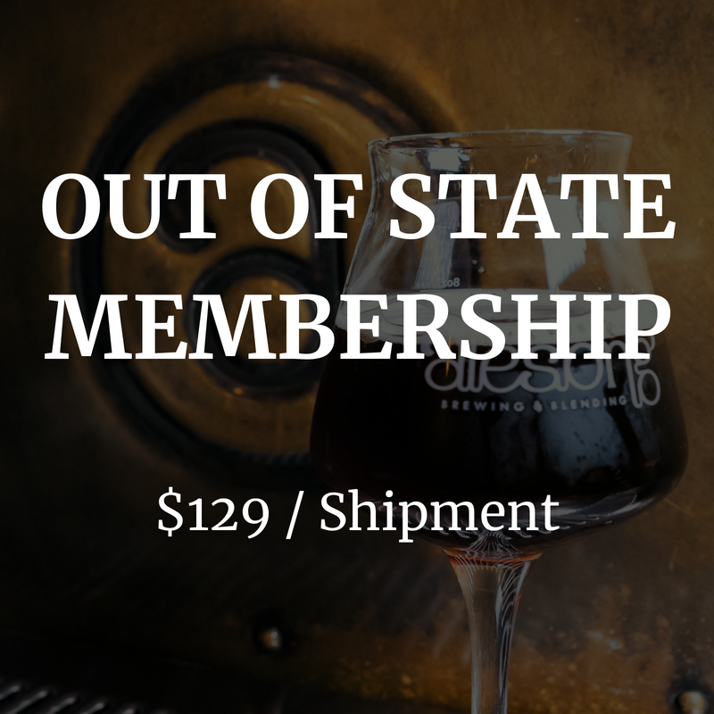OUT OF STATE MEMBERSHIP.png