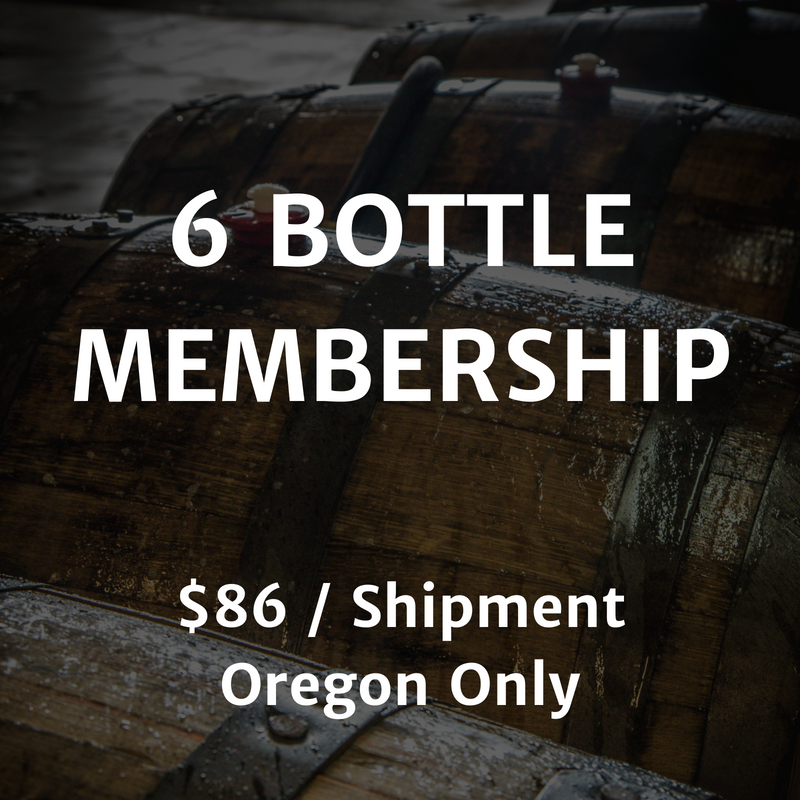 12 BOTTLE MEMBERSHIP-3.png