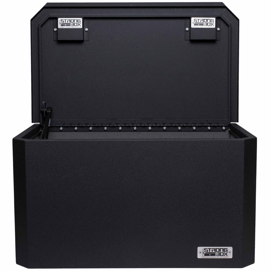 open strong box_4.jpg