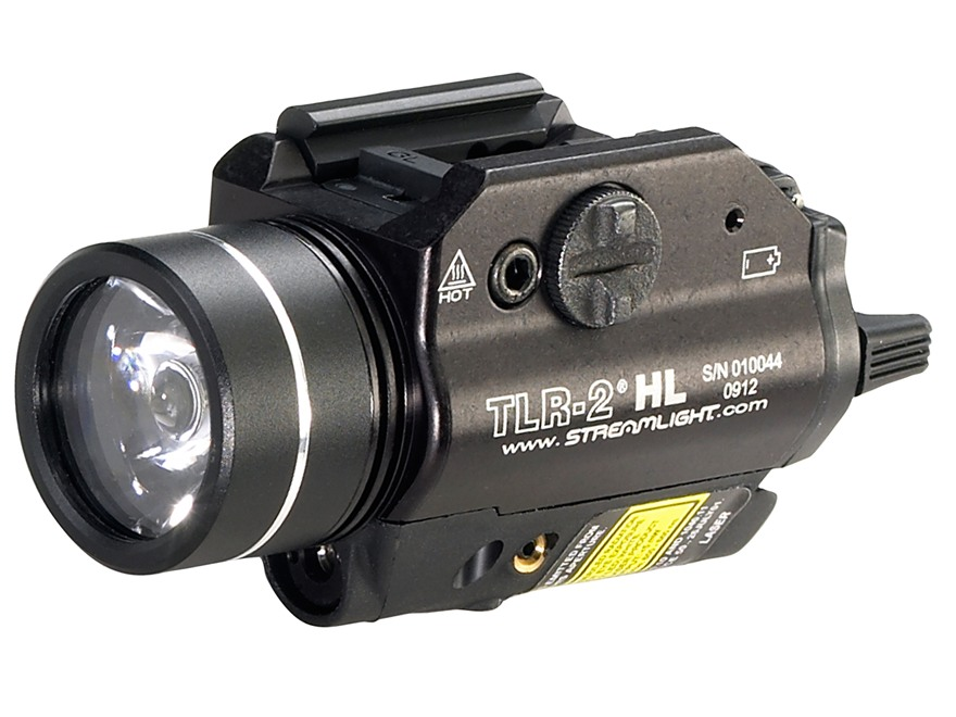 streamlight tlr-2 iamge.jpg