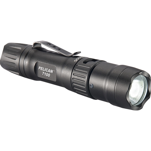 pelican 7100 light.jpg