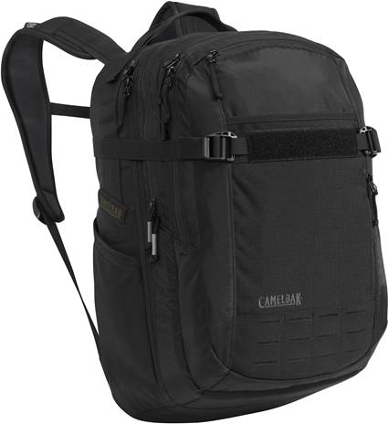 camelbak urban assult black.jpg