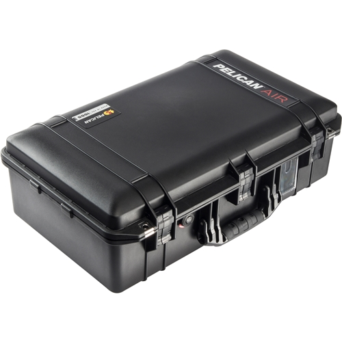 pelican 1555 air case.jpg