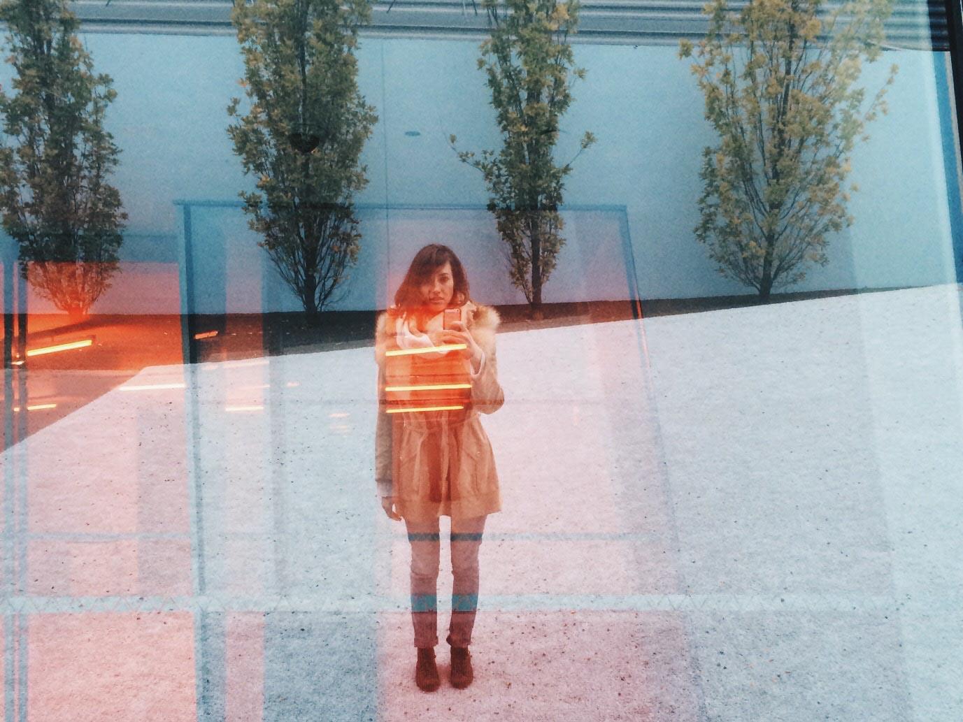 AVO_ANNA_SELECTS_-7.JPG