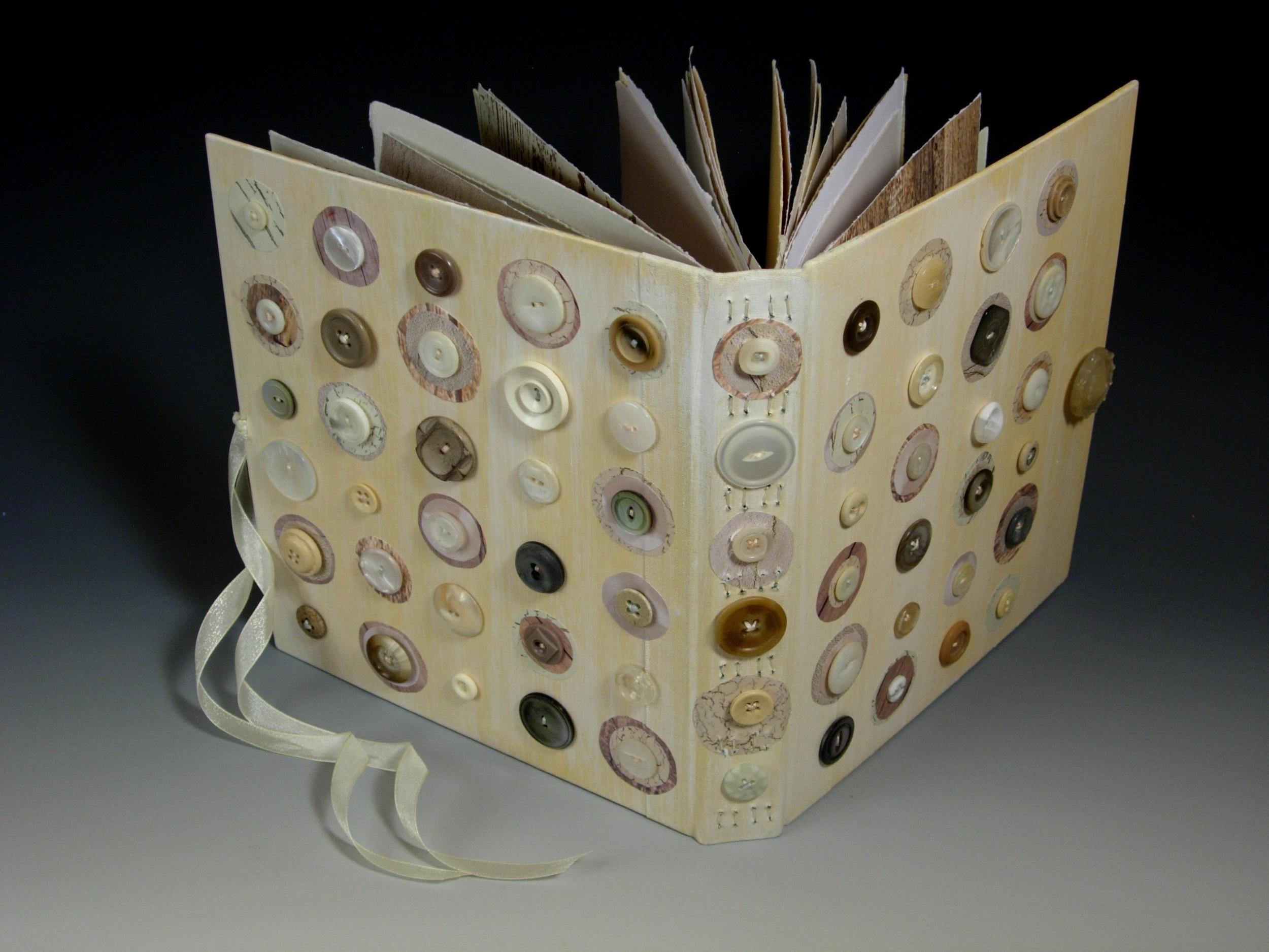 journals - 1.jpg