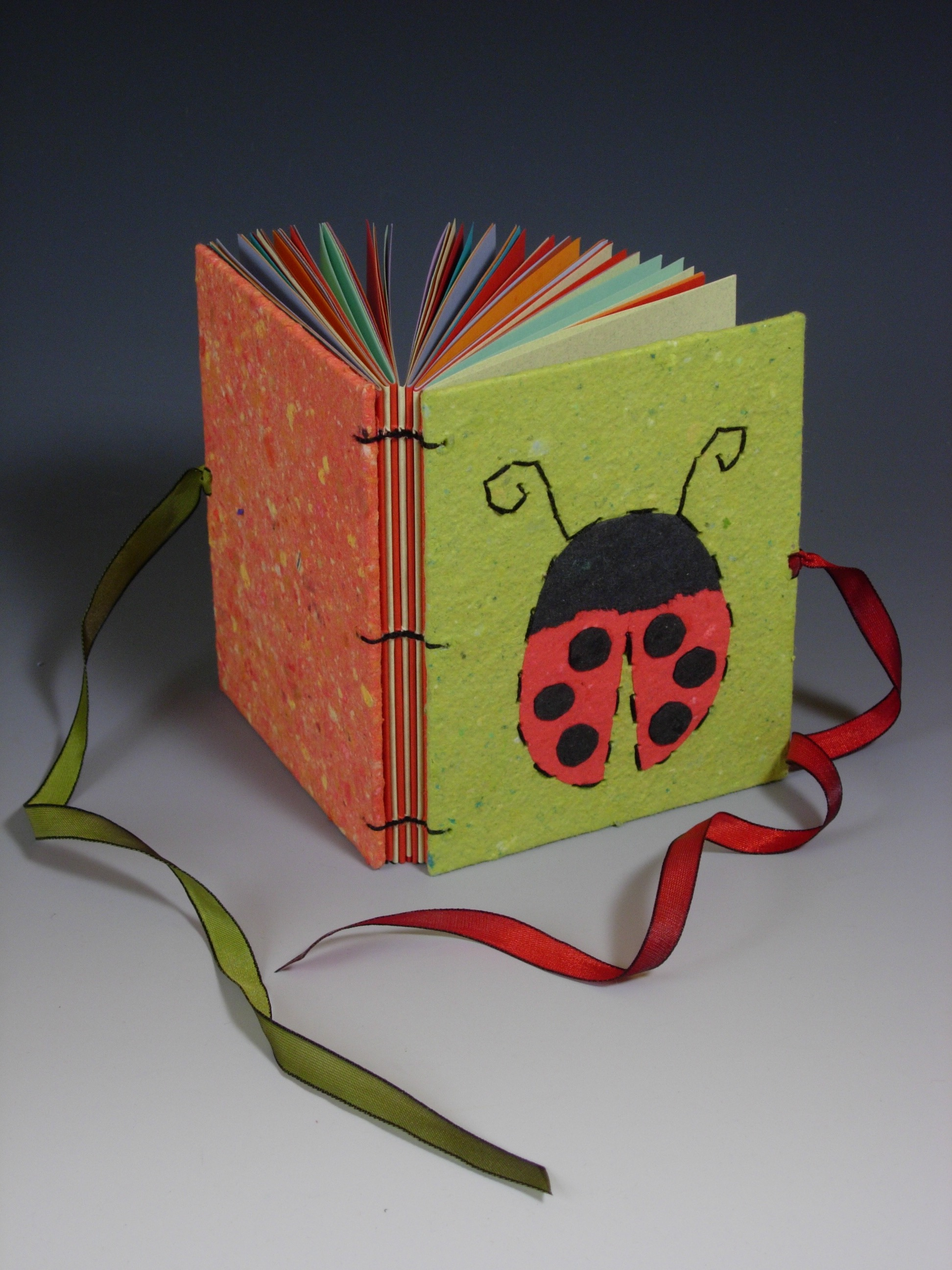 journals - 10.jpg