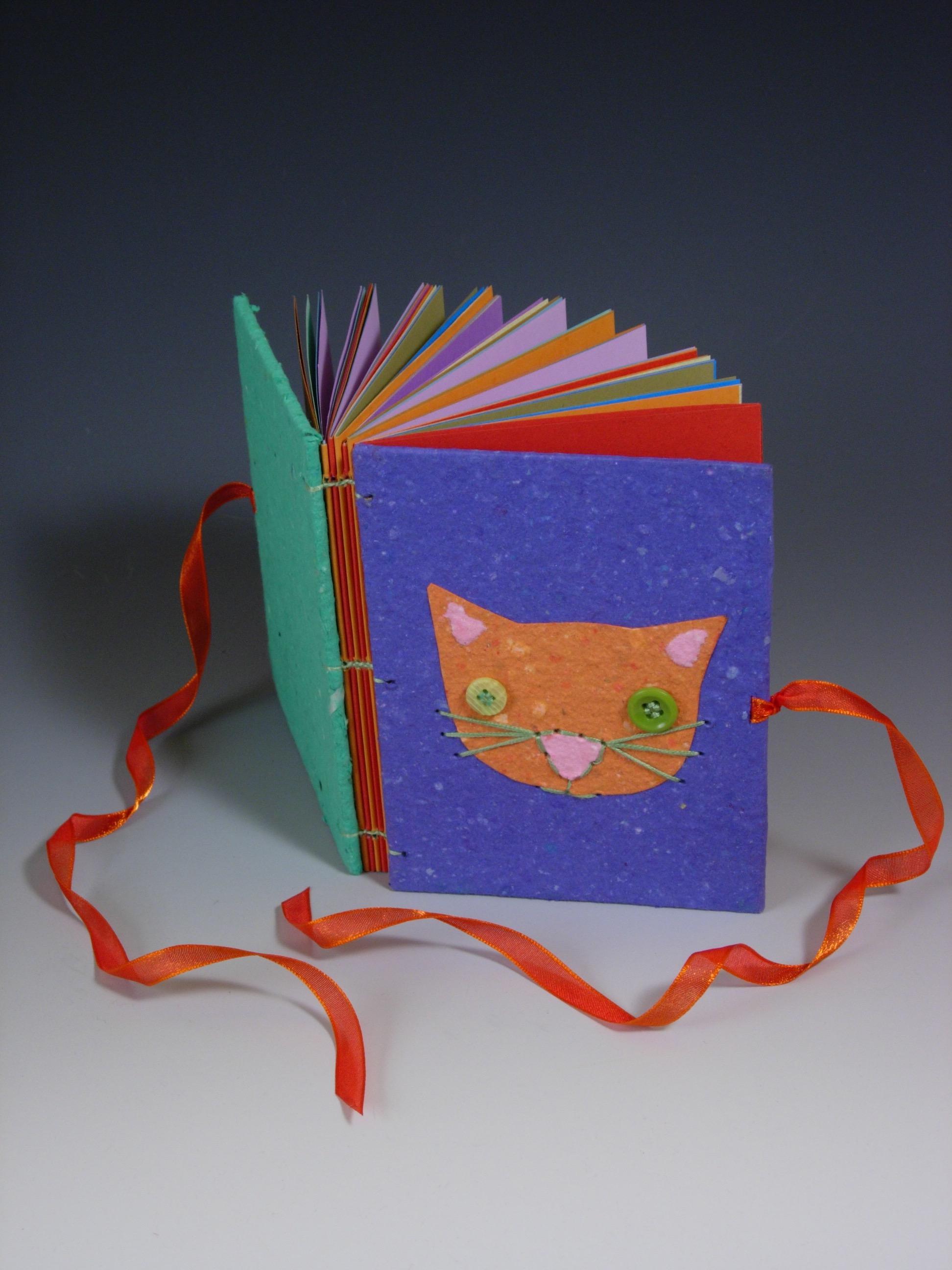 journals - 17.jpg
