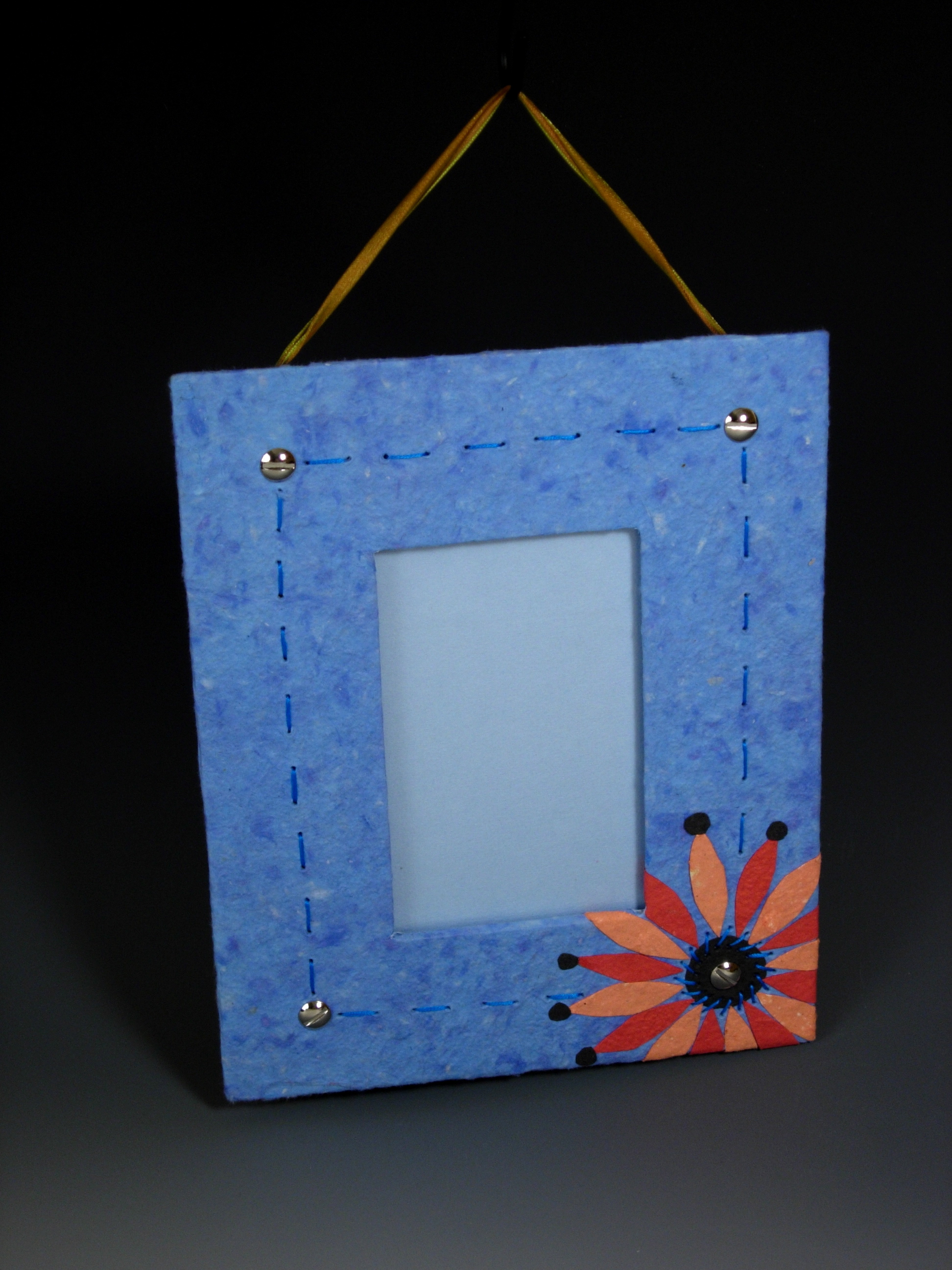 flower-with-dots-frame_3095971553_o.jpg