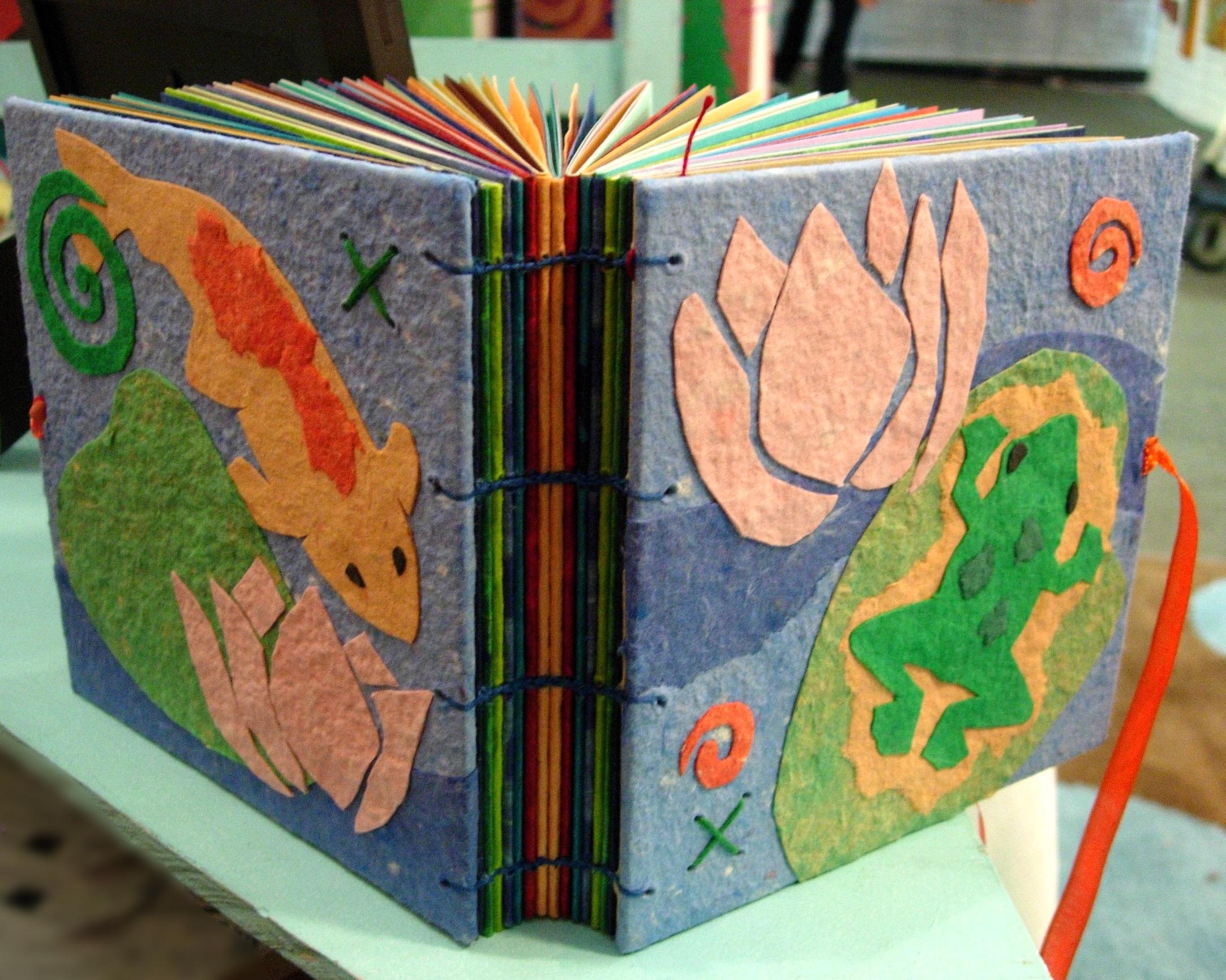 books - 3.jpg
