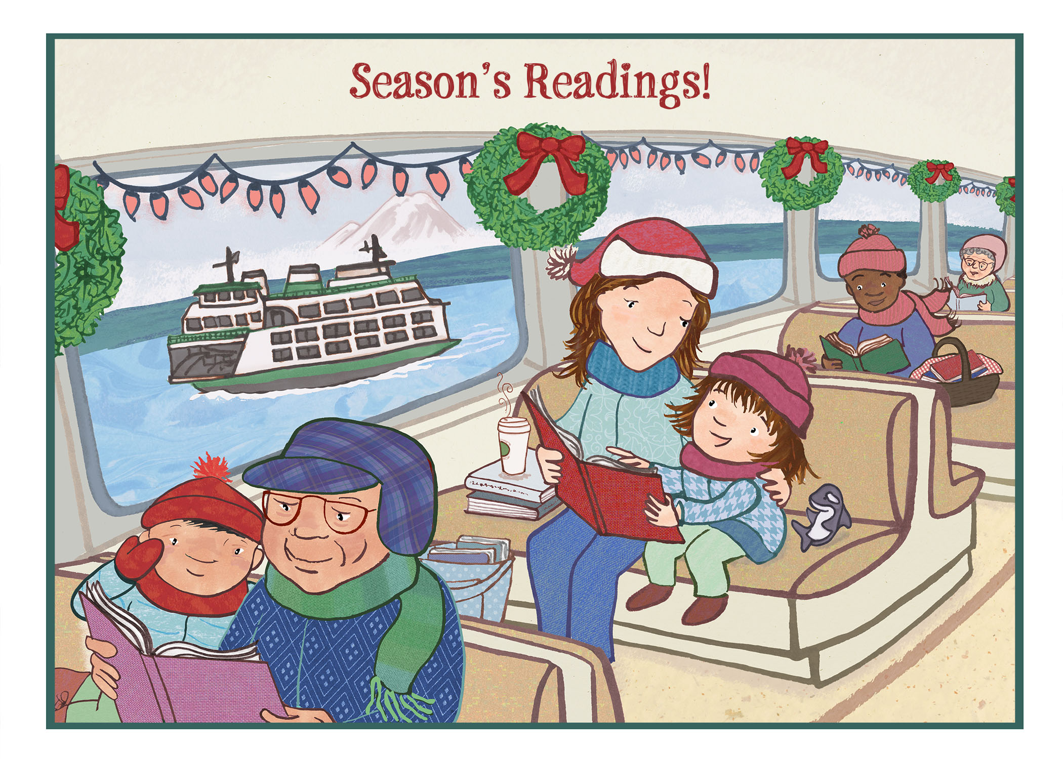 SeasonsReadingsFerryCOLOR.jpg