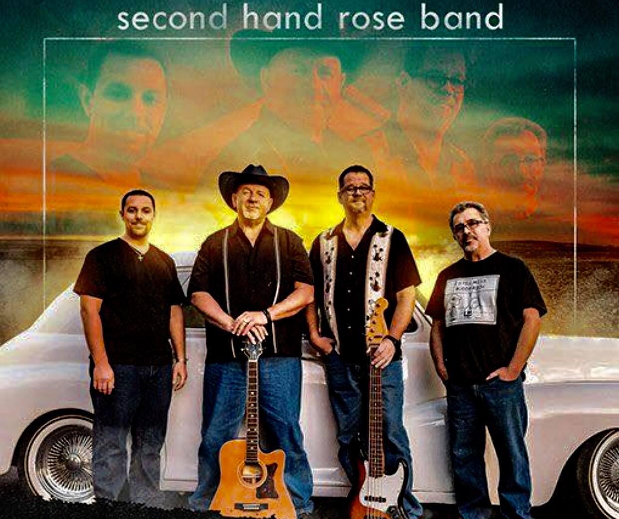 second hand rose band.jpg