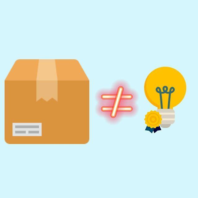 Las marcas no están hechas para ser guardadas. Una de sus principales funciones es que sean utilizadas, así que si tienes una marca registrada y no la usas, sácala del cajón! Si tardas más de 3 años sin darle uso, te la podrían cancelar • démosle valor a nuestras ideas #begrouprd #funIPfacts #marcas #propiedad intelectual #propiedadindustrial #trademarks #brands #intellectualproperty