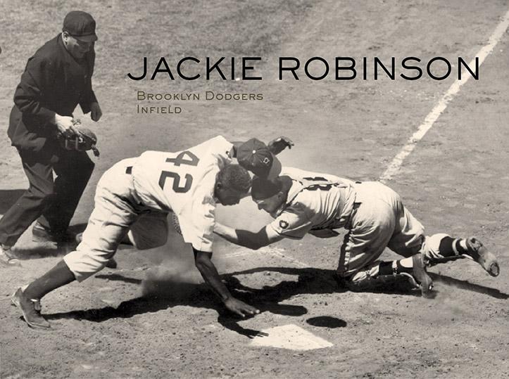 p177_JackieRobinson.jpg