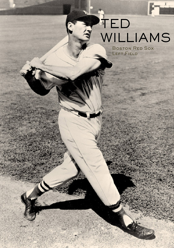 p187_TedWilliams.jpg