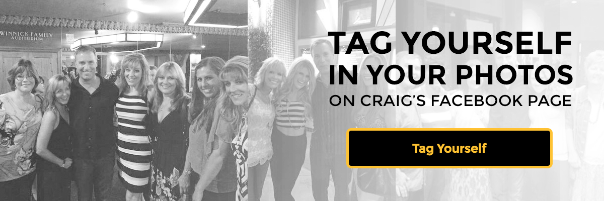 craig-admats-thin-tag-yourself.jpg