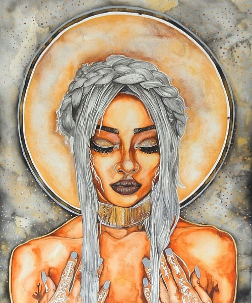 Serenity by Destiney Powell.jpg