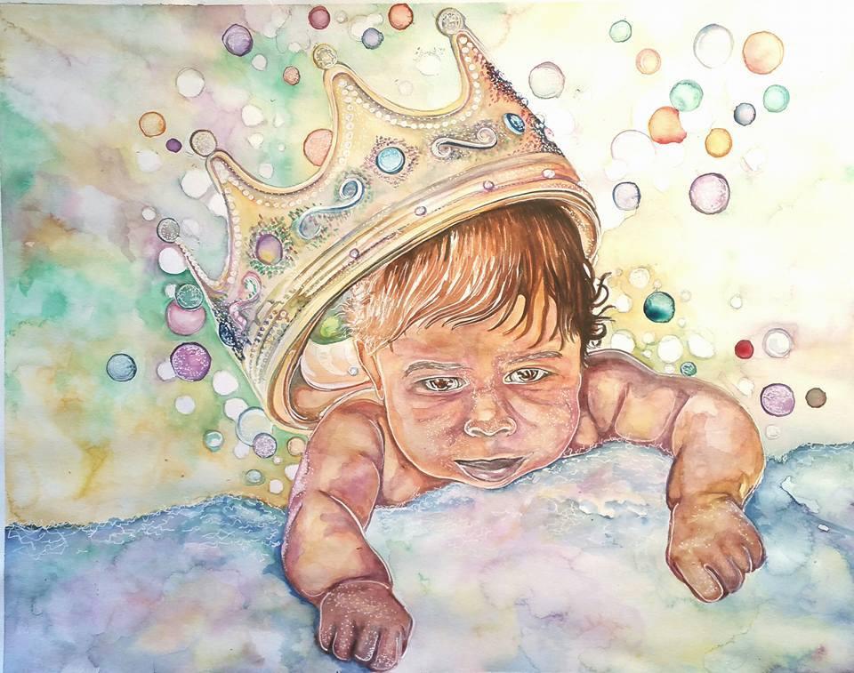 Watercolor Portrait.jpg