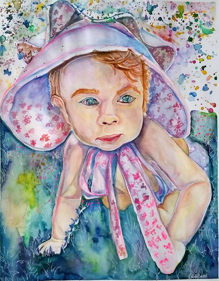 Custom Watercolor Baby Portrait.jpg