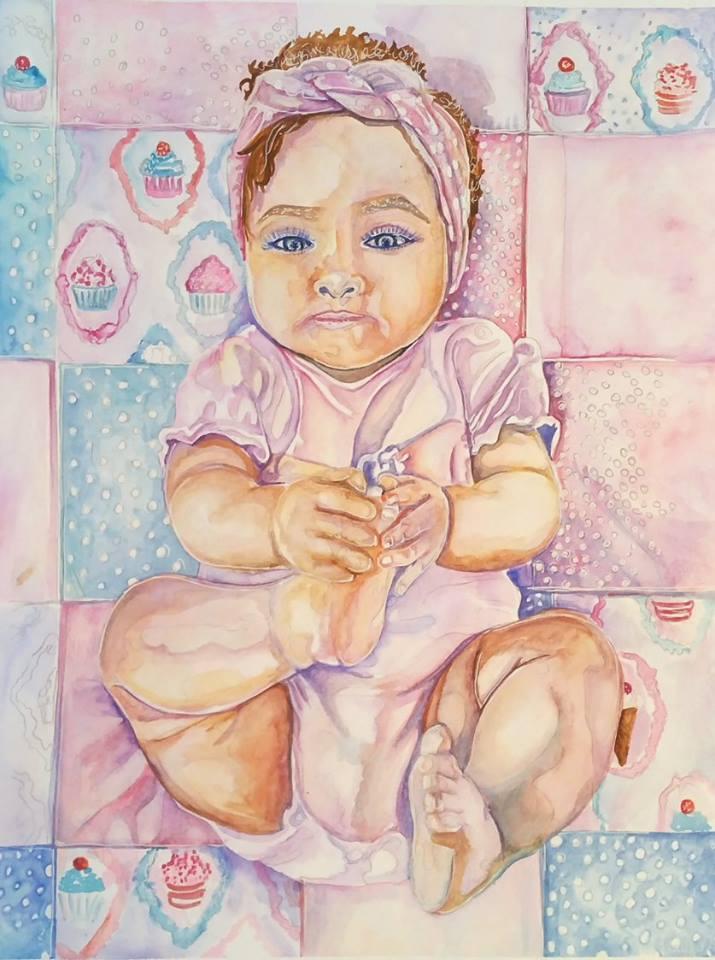 Custom Watercolor Portrait.jpg
