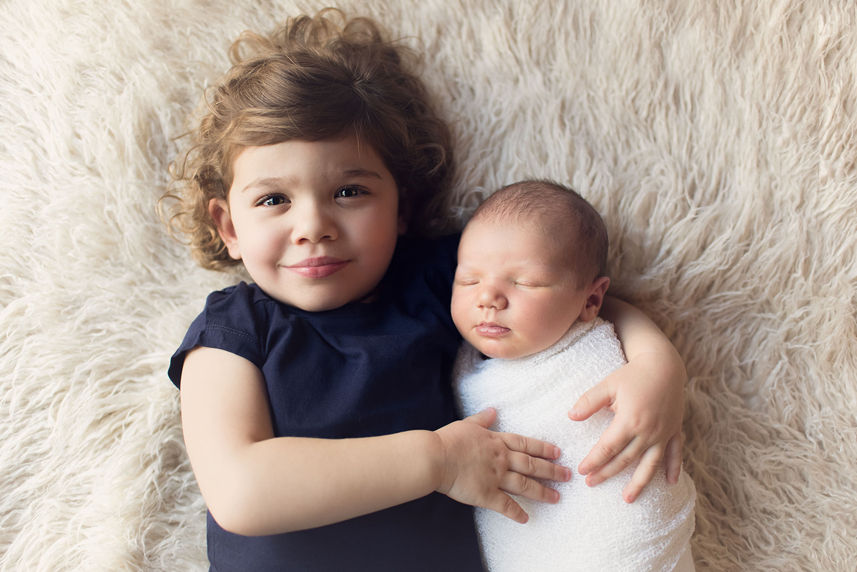 newborn photography in bend oregon