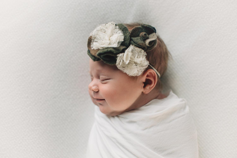 baby photos bend oregon