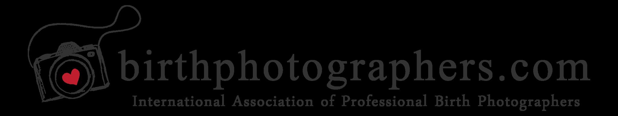 bend-oregon-birth photographer-004