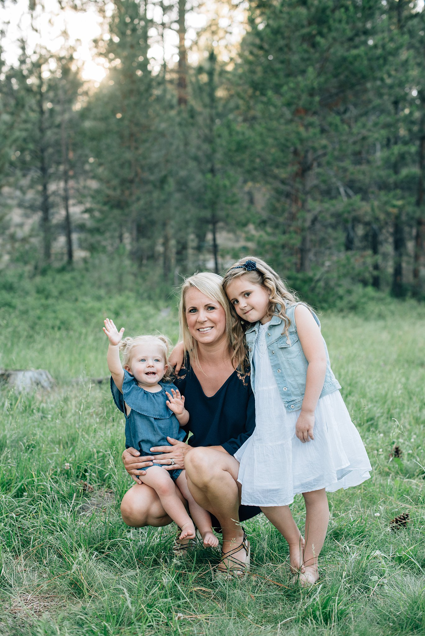 bend-oregon-family-photographer_0176.jpg