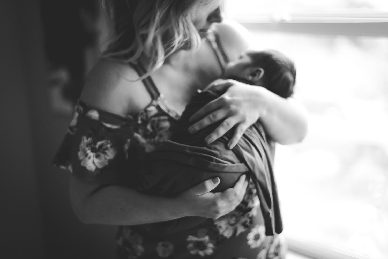 newborn_photos_bend_or.jpg