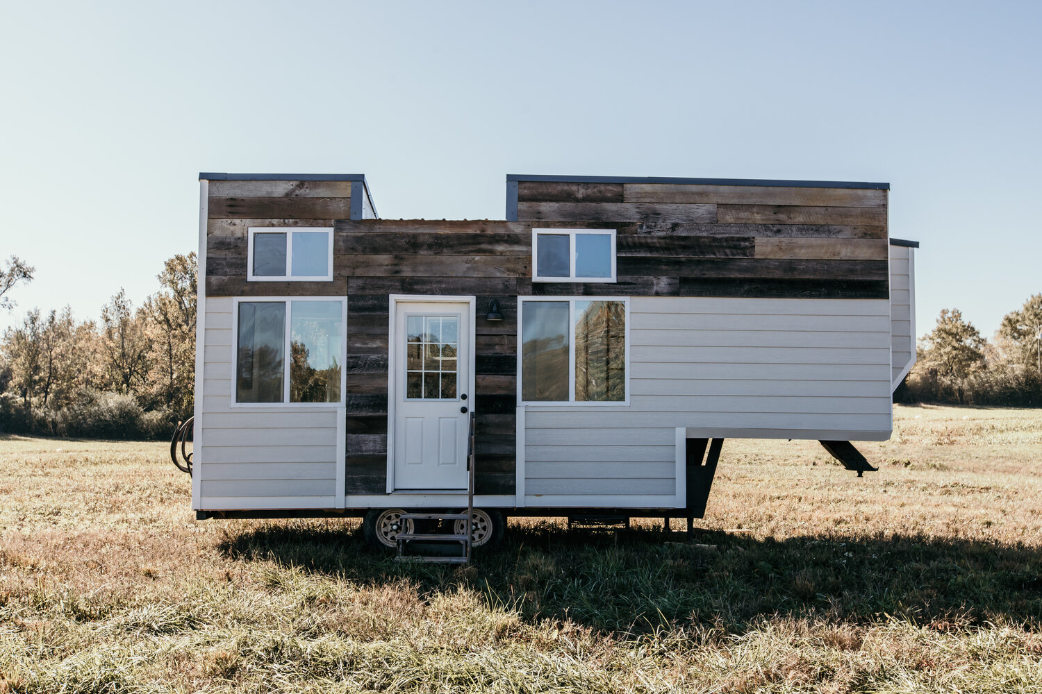 Tiny House Giveaway on laid out mobile homes, home improvement mobile homes, hgtv mobile homes, neat mobile homes, for rent mobile homes,