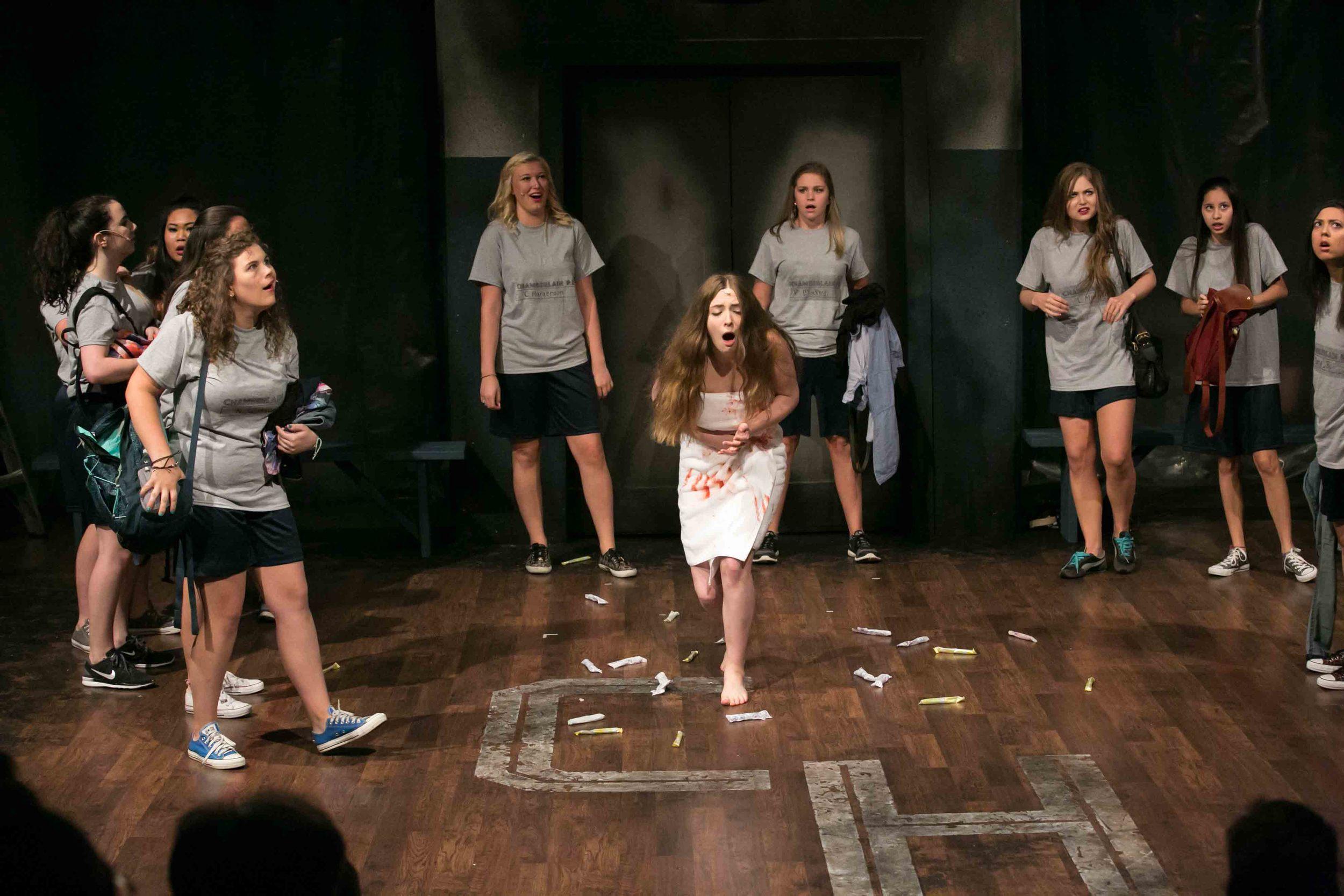 0043 Carrie Opening Cast.jpg