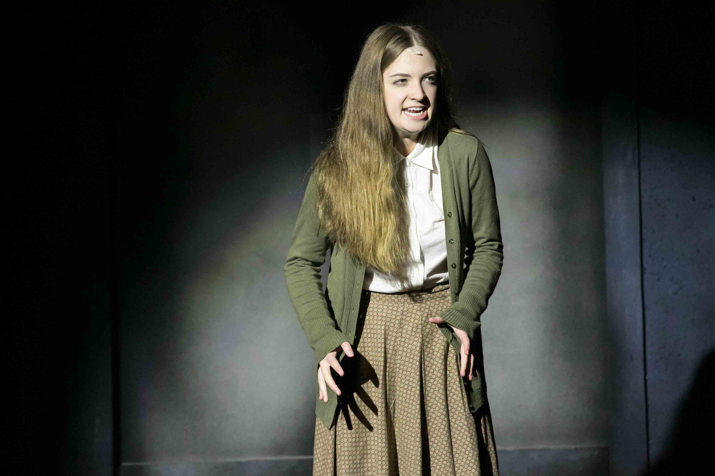 0054 Carrie Opening Cast.jpg