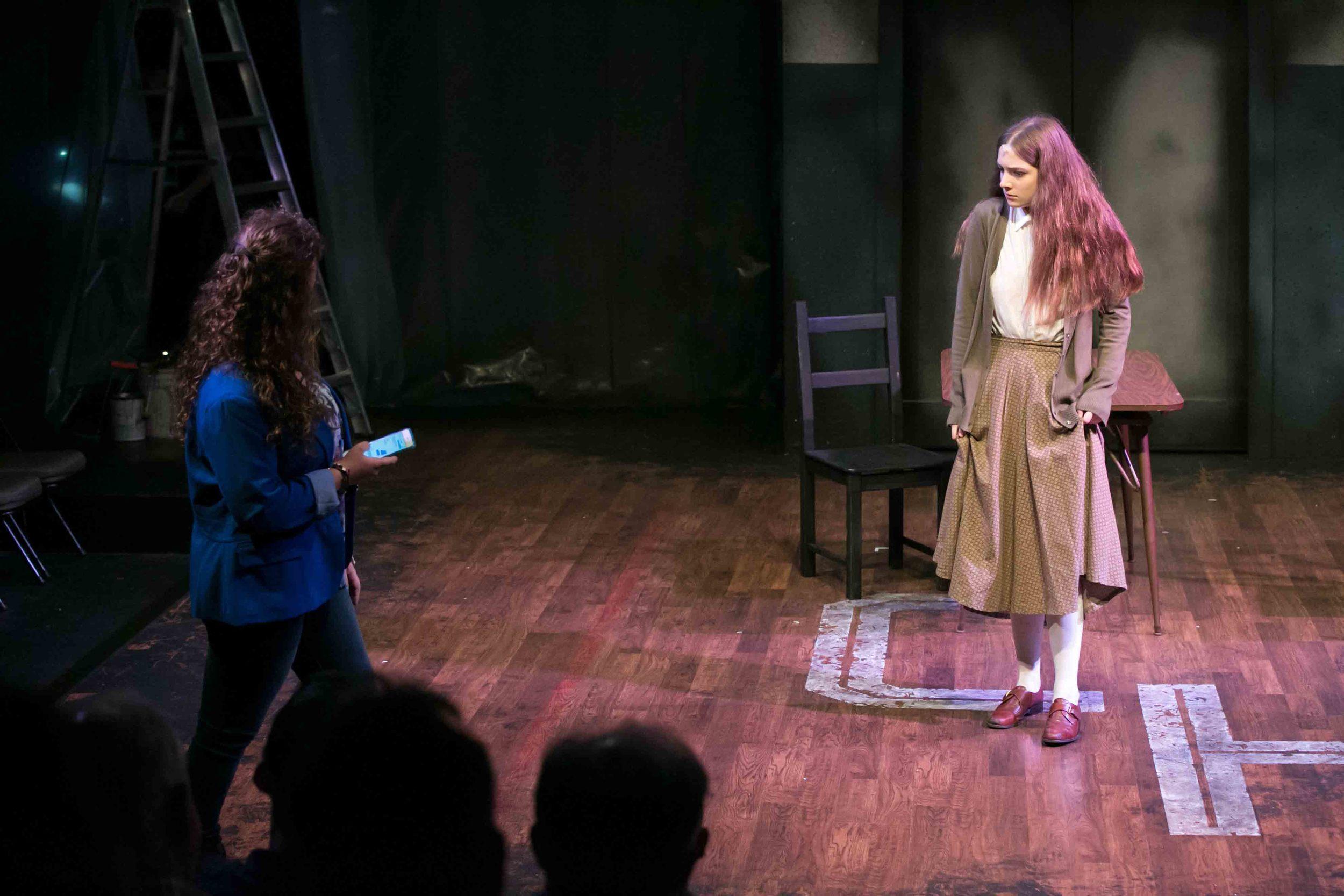 0195 Carrie Opening Cast.jpg