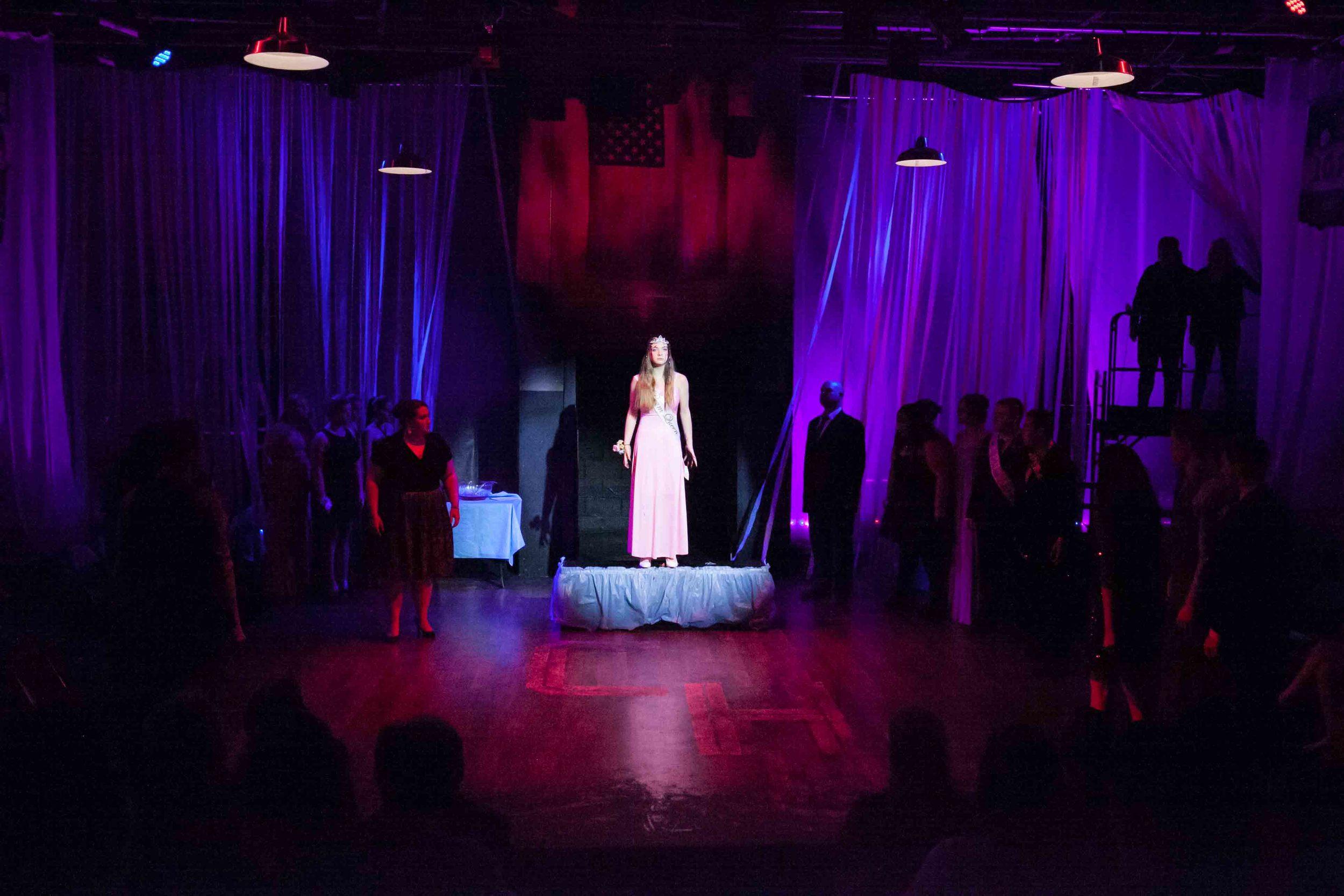 0327 Carrie Opening Cast.jpg
