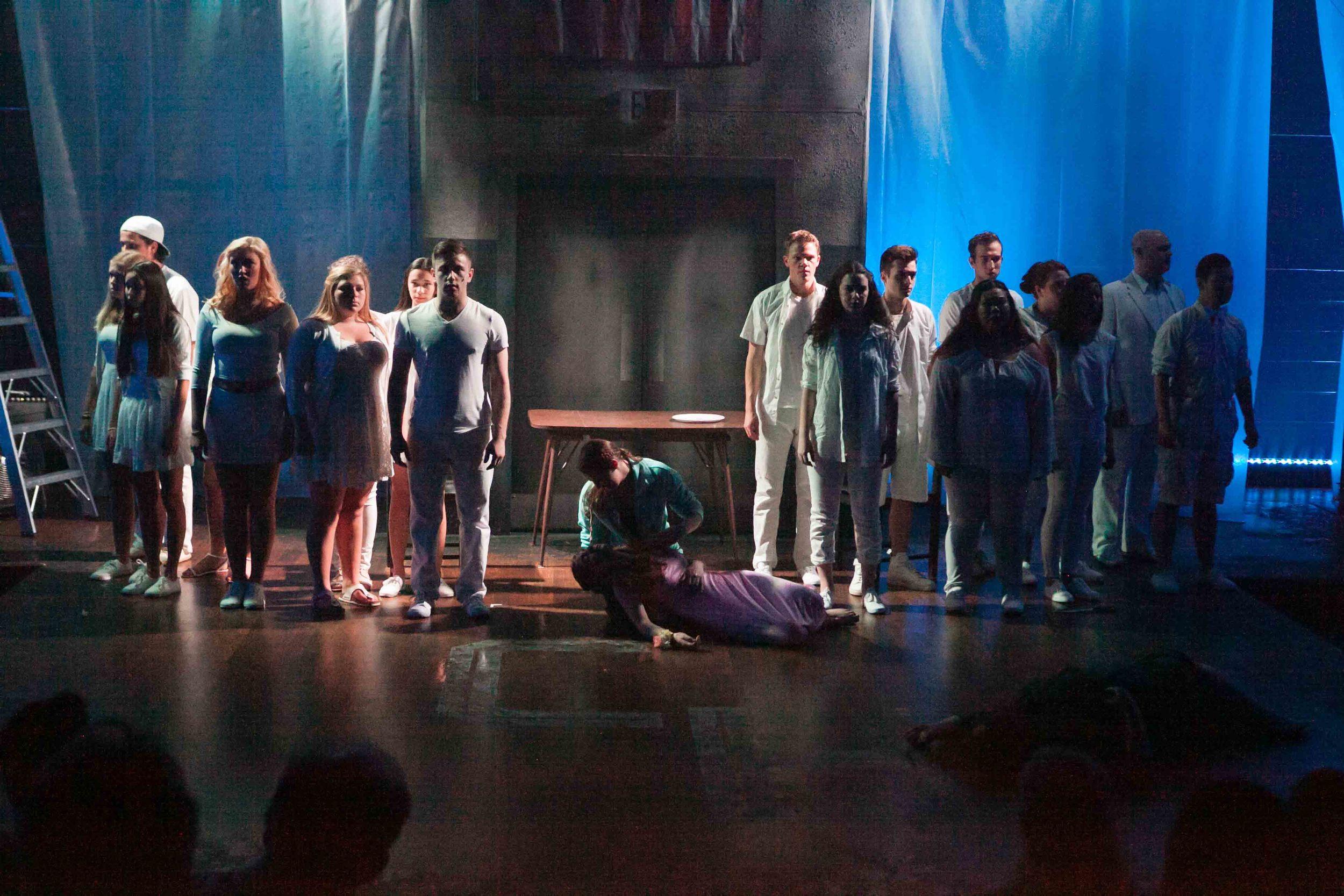 0371 Carrie Opening Cast.jpg