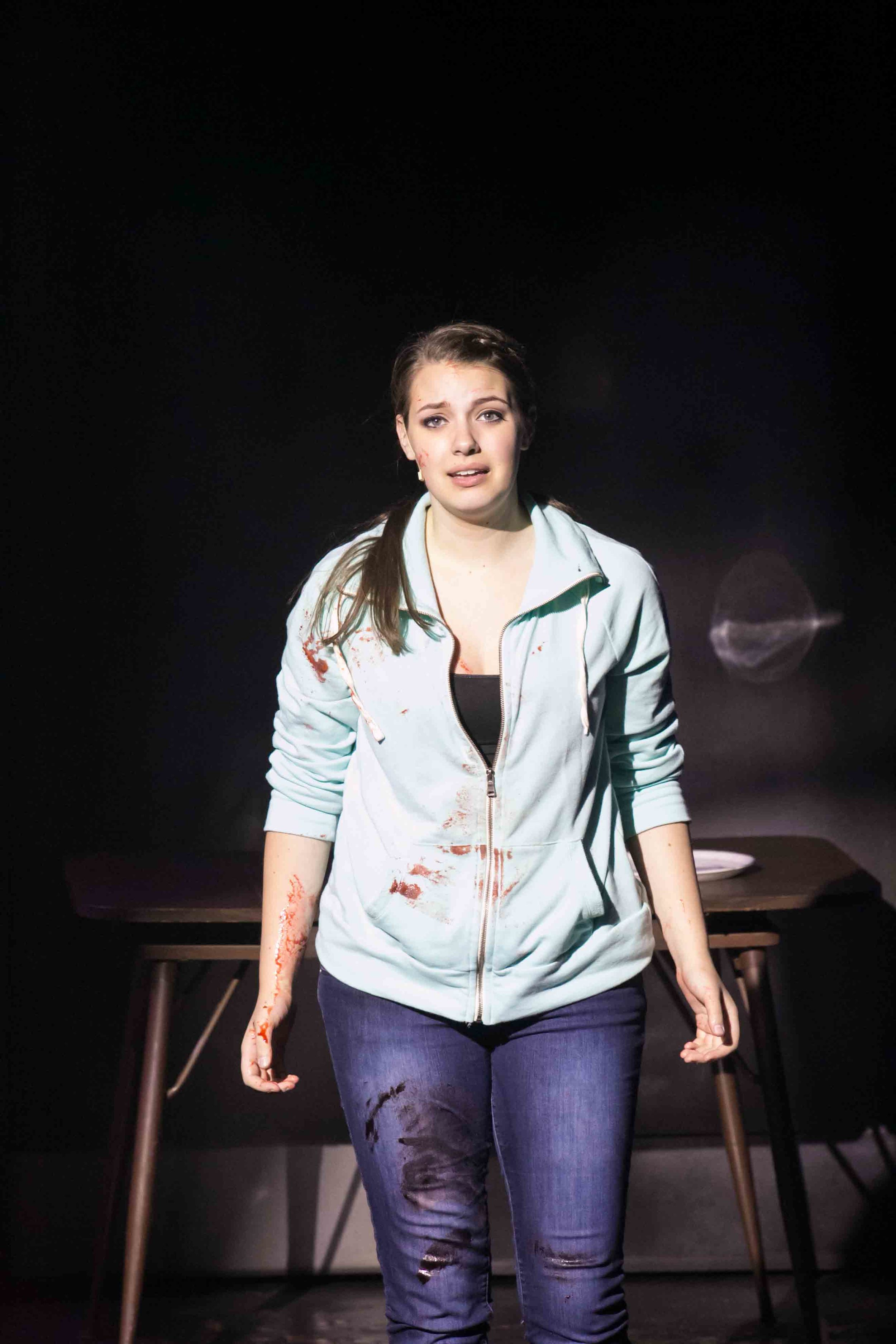 0378 Carrie Opening Cast.jpg