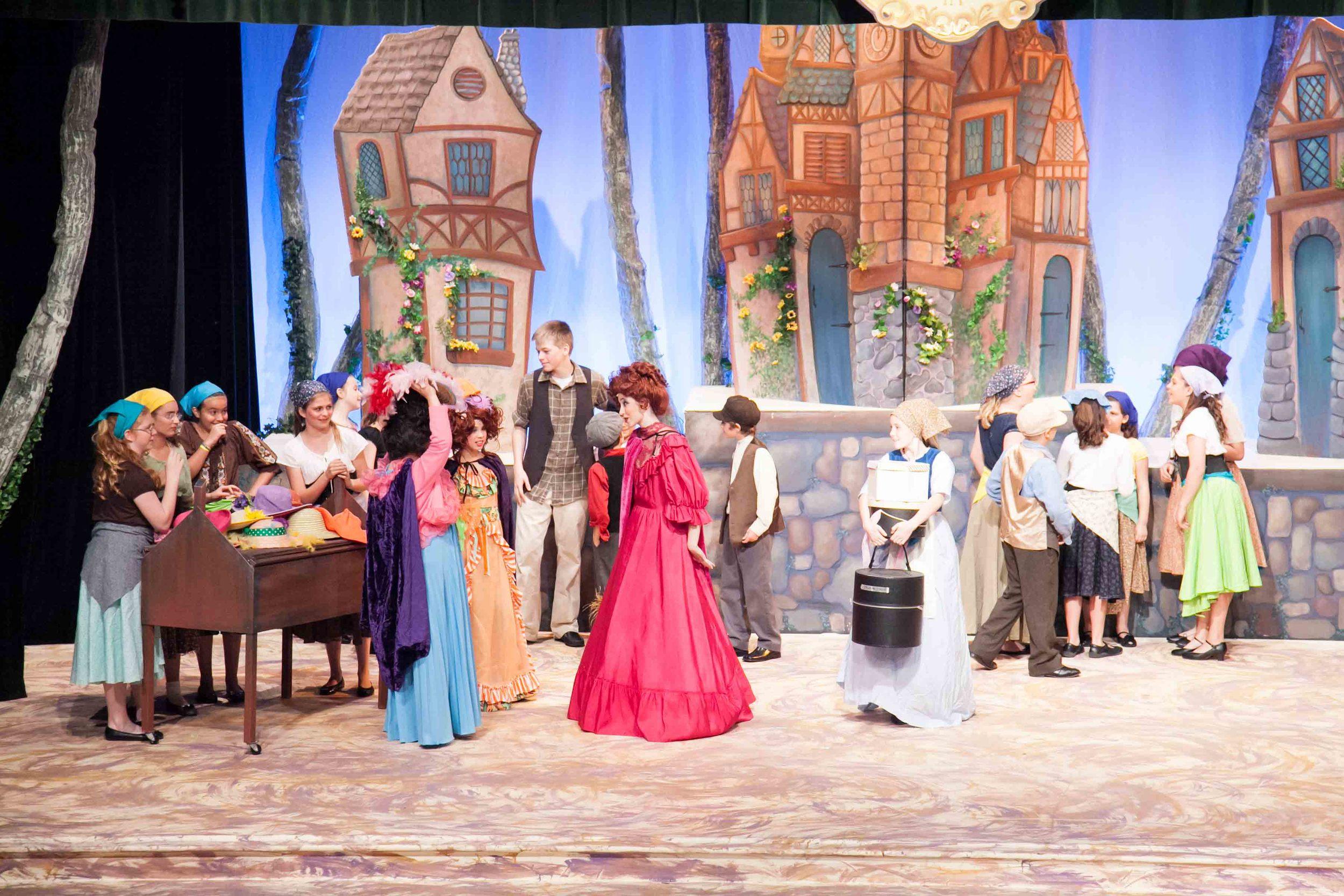 6-6-13 Cinderella Calcutta 0003.jpg
