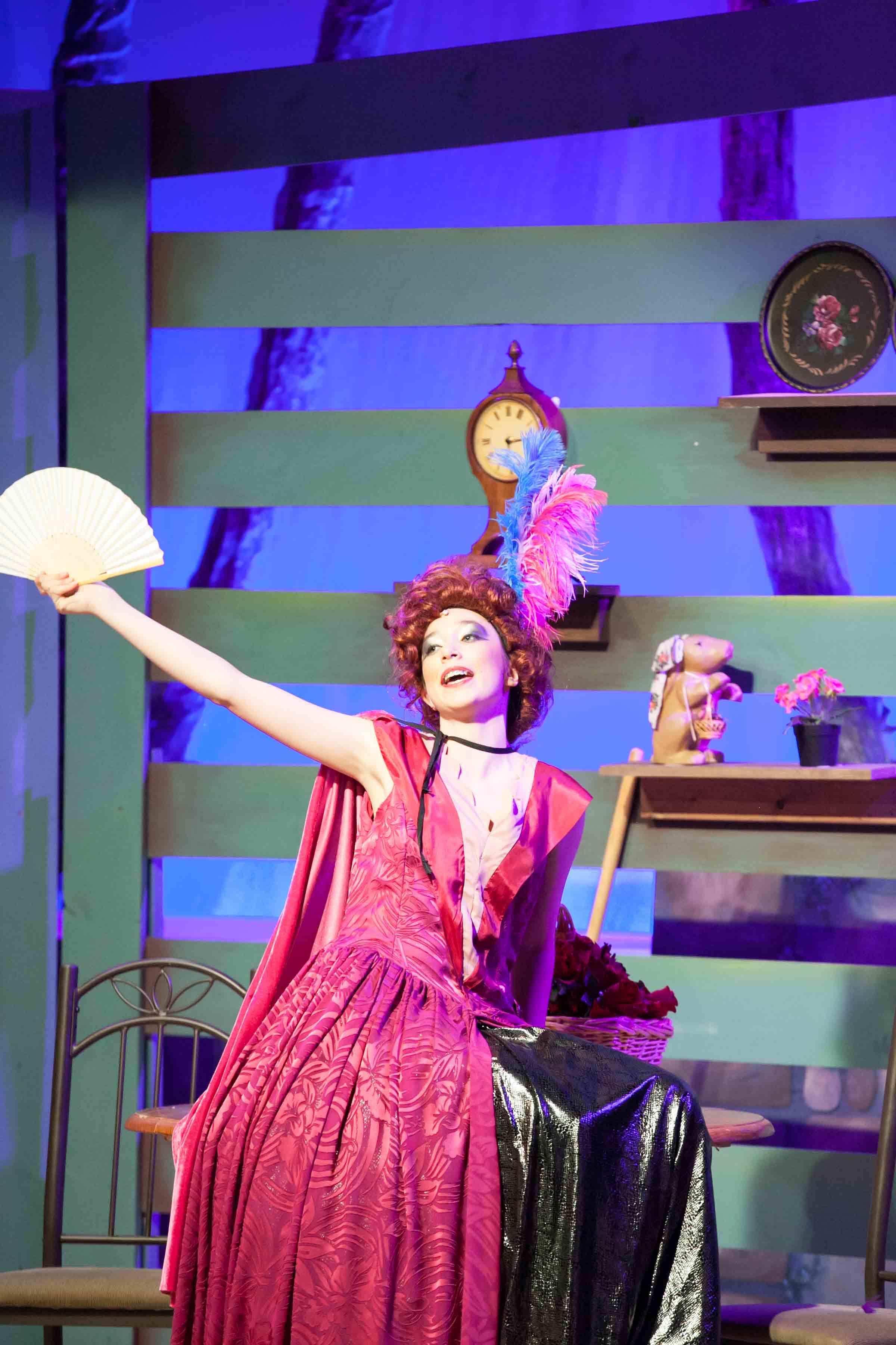 6-6-13 Cinderella Calcutta 0087.jpg