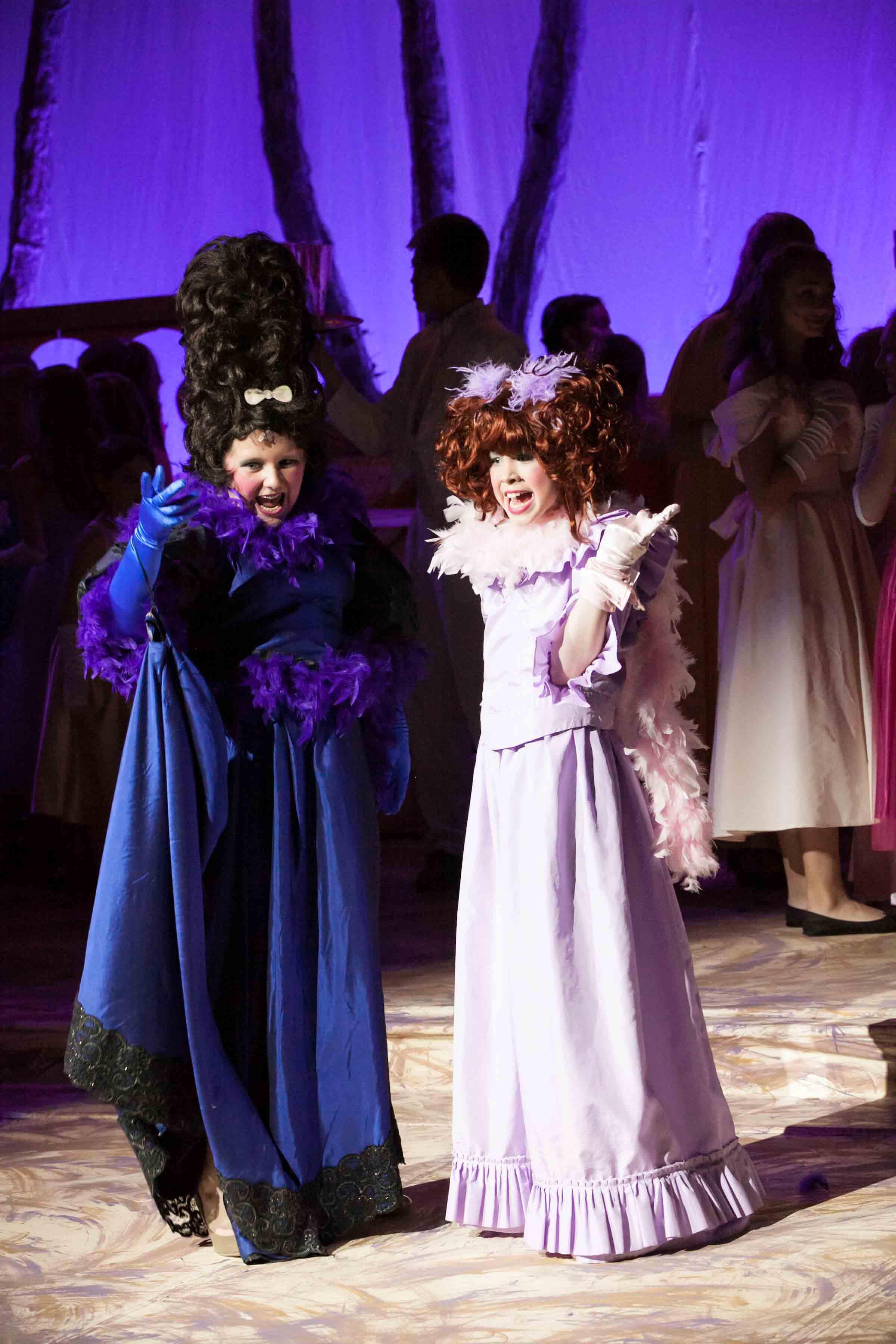 6-6-13 Cinderella Calcutta 0176.jpg